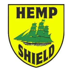 Hemp Shield Hempshield Wood Finish And Deck Sealer